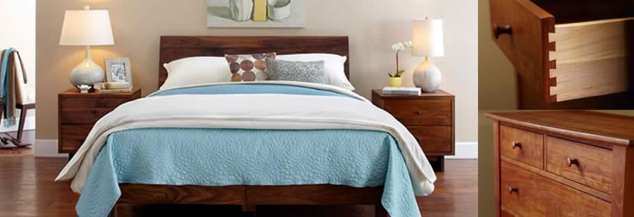 Teal bedroom furniture Coral Furniture Suburban Furniture Bedroom Furniture Berkeley Ca European Sleep Works