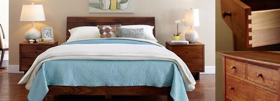 Bedroom Furniture Berkeley Ca European Sleep Works